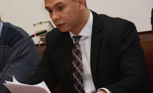 Głogówek: hejtują burmistrza