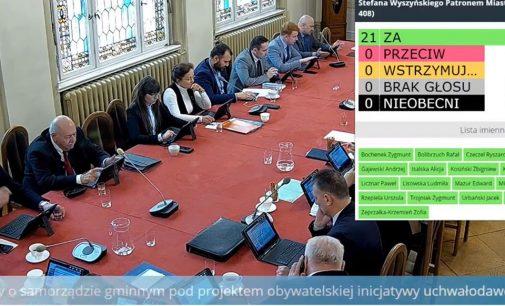 Radni chcą, by Kardynał Wyszyński został patronem Prudnika. Jednogłośne głosowanie