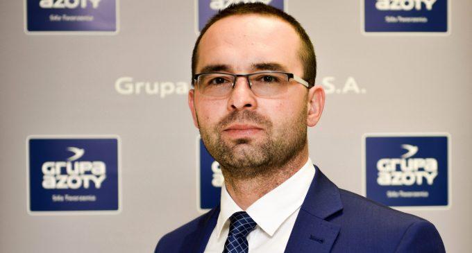 Rekordowe wyniki Grupy Azoty ZAK S.A.