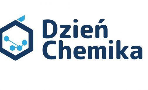 Obchody Dnia Chemika 2020 odwołane