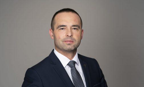 Obiecujące wyniki finansowe za pierwszy kwartał 2020 r. Rozmowa z Arturem Kamińskim, wiceprezesem zarządu Grupy Azoty ZAK S.A.