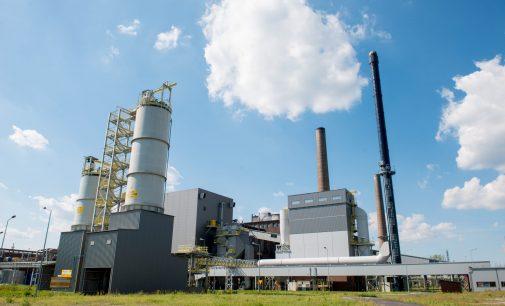 Grupa Azoty ZAK S.A. wyłoniła wykonawcę kolejnego zadania w ramach Nowej Koncepcji Energetycznej