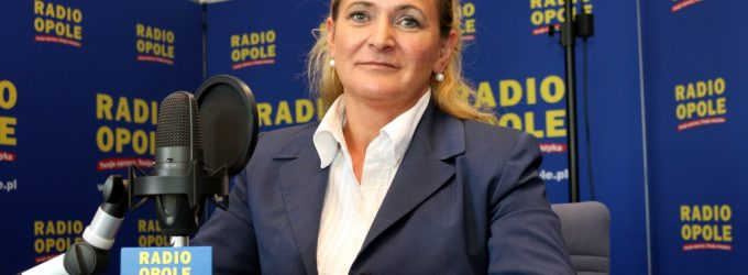Katarzyna Czochara zawieszona wraz z innymi posłami PiS
