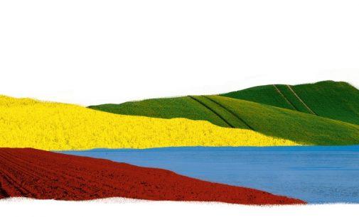 Segment Agro Grupy Azoty z nową koncepcją komunikacji