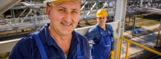 Oferty pracy w Grupie Azoty ZAK w nowym miejscu. Sprawdź, co proponuje jeden z największych pracodawców w regionie