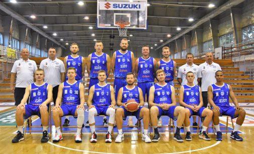 Grupa Azoty ZAK sponsorem koszykarskiej Pogoni