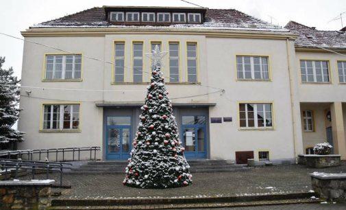 Głogówecki dom kultury będzie wyremontowany