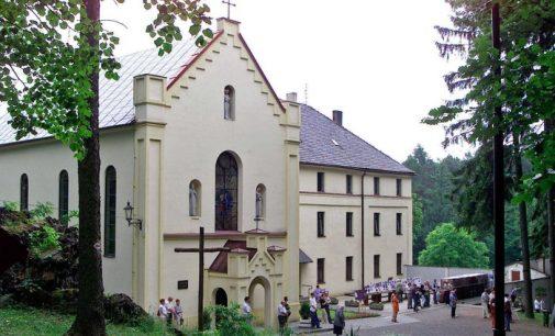 Beatyfikacja Prymasa Tysiąlecia już jutro. Wraz z nią prudnickie obchody
