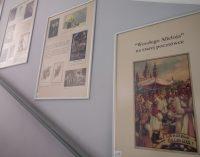 Jedyna otwarta instytucja kultury w Prudniku zaprasza
