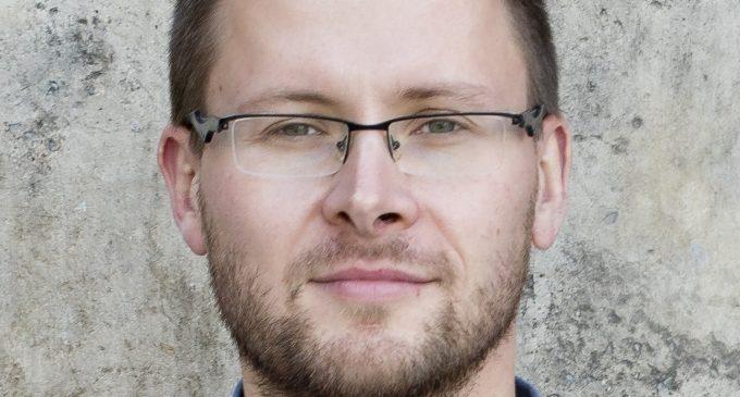 Refleksje niecovidowe, cz. 2. Felieton Bartosza Sadlińskiego