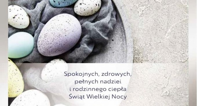 Życzenia od Grupy Azoty ZAK
