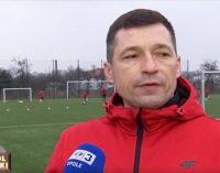 """TVP3 Opole o Głogówku. LUKS RB Głogówek na tapecie """"Futbolu Opolskiego"""""""