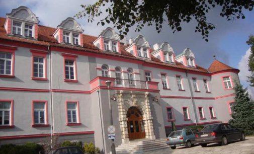 W Korfantowie będą rehabilitować pacjentów pocovidowych