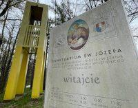 Jerzy Zelnik jesienią w Prudniku. POK i TVP3 Opole przygotowują koncert na cześć prymasa Wyszyńskiego