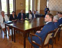 1000 mieszkań na południu Opolszczyzny. Prudnik liderem pierwszego SIM w województwie