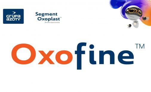 Segment Oxoplast™ Grupy Azoty wprowadza nowe produkty i modernizuje portfolio plastyfikatorów specjalistycznych