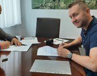 Nowy zakład pracy w Prudniku!